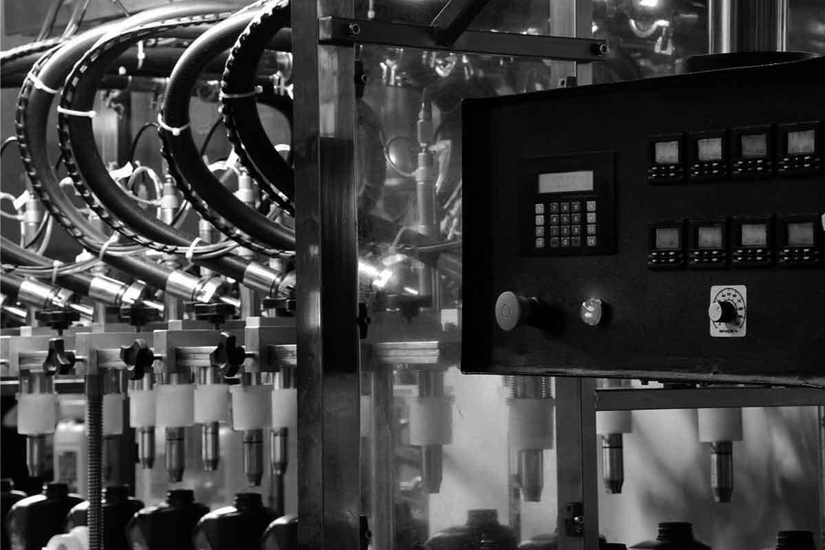 Elektrotehnika Archives - TAJA EMS d o o  - Industrial